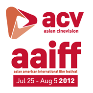 Interview with Director Andrew Ahn and Actor Joe Seo of SPA NIGHT - Asian CineVision